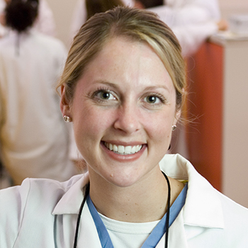 Greensboro NC Pediatric Dentist, Kids Dentist | Piedmont